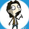 Destandian's avatar