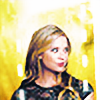 Destanee76's avatar