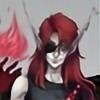 DestanOfTheShadows's avatar