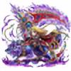destello1212's avatar