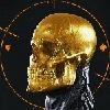 DesteN's avatar