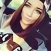 DestielShipperForeve's avatar