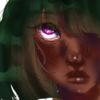 Destimona01's avatar