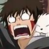 destin422's avatar