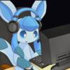 DestinedSteak21's avatar