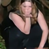 DestinesCreations's avatar