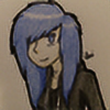 Destinie36's avatar