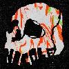 destinity-cyrus's avatar