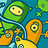 destinityGFX's avatar