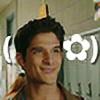 Destiny-919's avatar