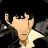 Destiny-Ciel's avatar
