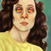 destiny-draws's avatar