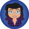 Destiny-FaithAngel's avatar
