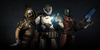 Destiny-fan-group