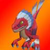 Destiny-Garza's avatar