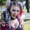 Destiny-Lee1's avatar