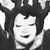 Destiny-Llama's avatar