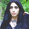 Destiny-ONYX's avatar
