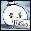 Destiny-Shiva's avatar