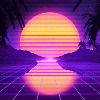 Destiny-Smasher's avatar