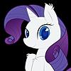 Destiny-Tails's avatar