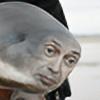 destiny-tale's avatar
