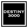 Destiny3000's avatar