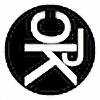 Destiny3500's avatar