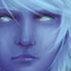 Destiny4now's avatar