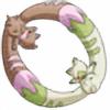destiny994's avatar