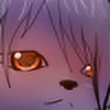 Destinyatas's avatar