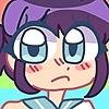 DestinyCalls187's avatar