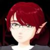 DestinyFailsUs's avatar