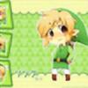 destinyfate67's avatar