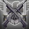 DestinyFreedom's avatar