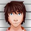 DestinyFreightTrain's avatar