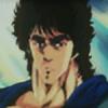 DestinyGlory27's avatar