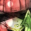 DestinyGuy's avatar