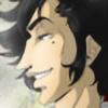 destinyknight's avatar