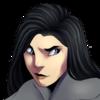 destinykth's avatar