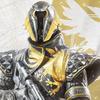 DestinyMaster22's avatar