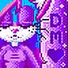 DestinyMew's avatar