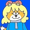 DestinyNazario's avatar