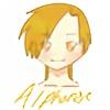 DestinyOkami's avatar