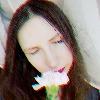 destinyphoto's avatar