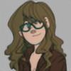 destinyroseart's avatar