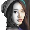 Destinyrung95's avatar