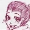 DestinysChoice's avatar