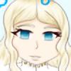 Destinysfates's avatar
