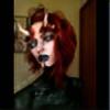 DestinySFX's avatar